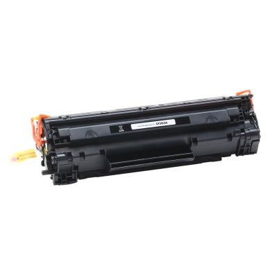 Toner HP CF283A 100% new