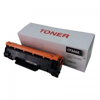 Toner HP CF244A 100% new