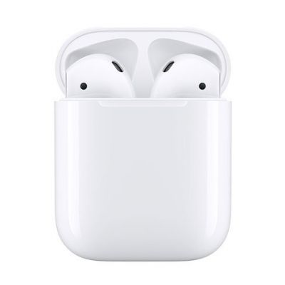 Apple AirPods MV7N2ZM/A (2019)