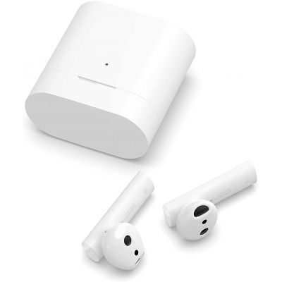 Mi True Wireless Earphones 2 biele