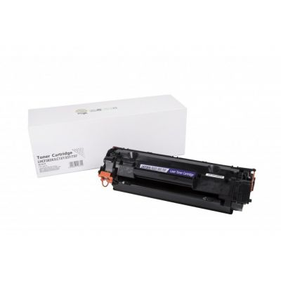 Toner HP CF283X 100% new