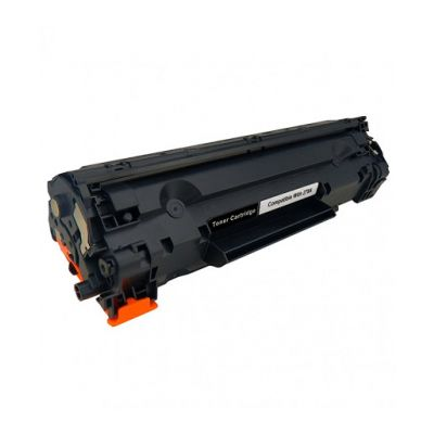Toner HP CF278A 100% new
