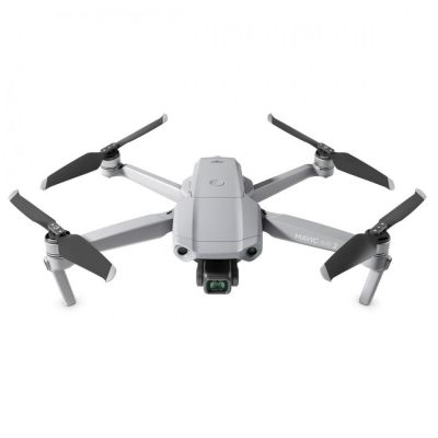 DJI Mavic Air 2 Fly More Combo DJIM0260C