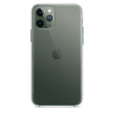 iPhone 11 Pro Clear Case MWYK2ZM/A
