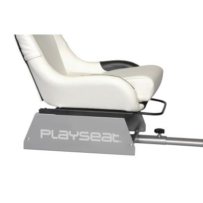Playseat®Seatslider R.AC.00072