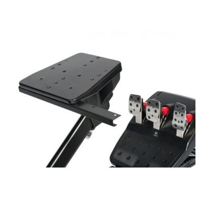 Playseat®Gearshift support R.AC.00168