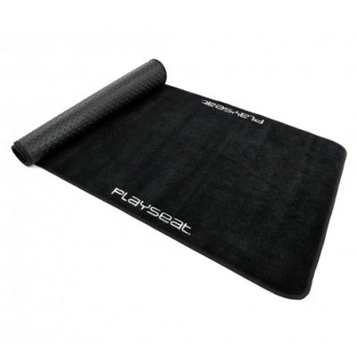Playseat®Floor Mat XL R.AC.00178