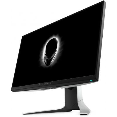 "27"" LCD Dell Alienware AW2720HFA herní monitor LED FHD IPS 16:9 1ms/240Hz/3RNBD 210-AXVY"