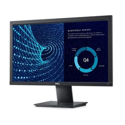 "22"" LCD Dell E2221HN TN 16:9 VGA/HDMI/3RNBD DELL-E2221HN"