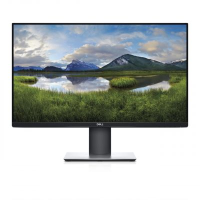 "27"" LCD Dell P2720D QHD 16:9 IPS/HDMI/DP/USB/3YNBD DELL-P2720D"