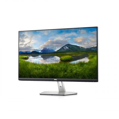 "27"" LCD Dell S2721HN FHD IPS 16:9/1000:1/4ms/300cd/HDMI/VESA/3RNBD 210-AXKV"