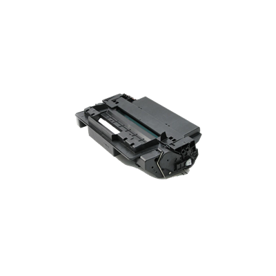 Toner HP CE255X / CRG-724H - 100%NEW