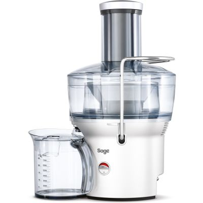 SAGE BJE200 SIL Nutri-compact
