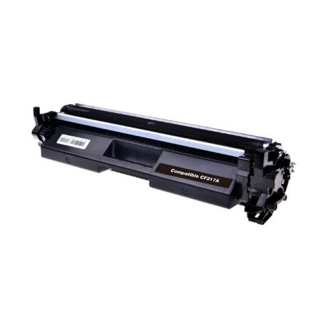 Toner HP 17A 100% new
