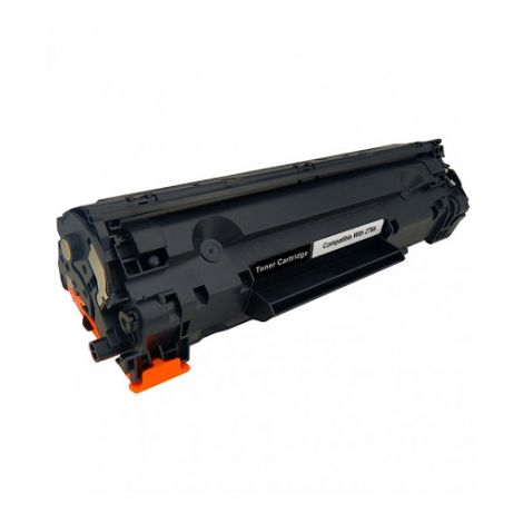 Toner HP CF278A / CRG 728 100% new