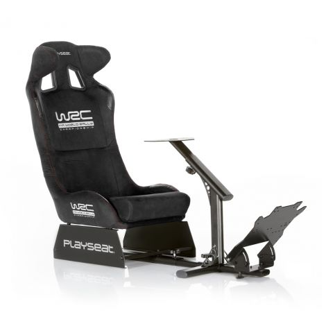 Playseat® WRC REW.00062