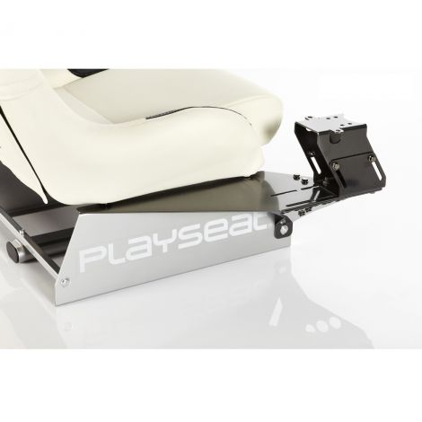 Playseat®Gearshift holder - Pro R.AC.00064