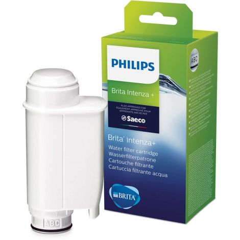 PHILIPS SAECO CA6702/10 filter na vodu